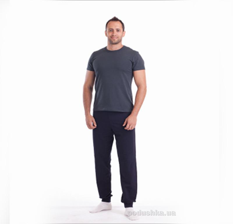 Мужские спортивные брюки МТФ 693