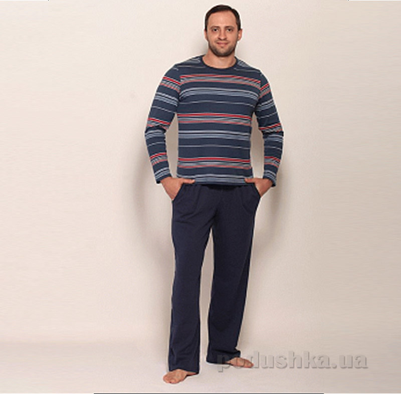 Мужской костюм МТФ 0933