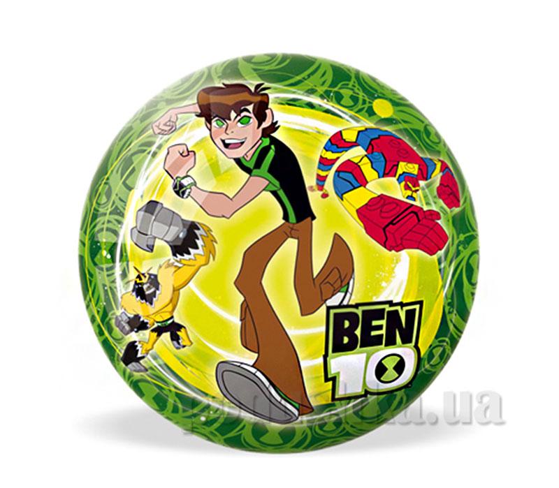 Мяч Бен 10 Mondo