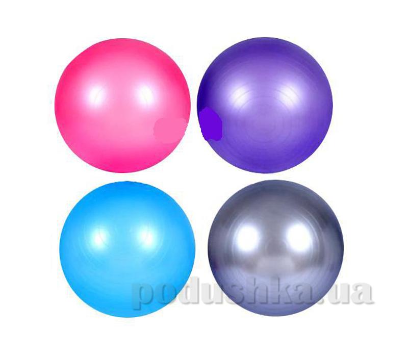 Мяч для фитнеса Profitball M 0277 U/R 75 см