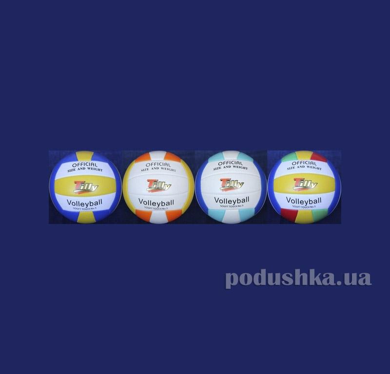 Мяч для волейбола BT-VB-0029 Jambo 07000029