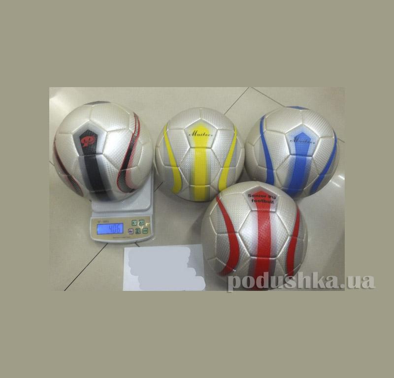 Мяч футбольный BT-FB-0060 Jambo 07000060