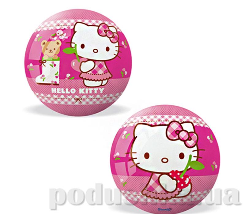 Мяч Hello Kitty Cherry Mondo