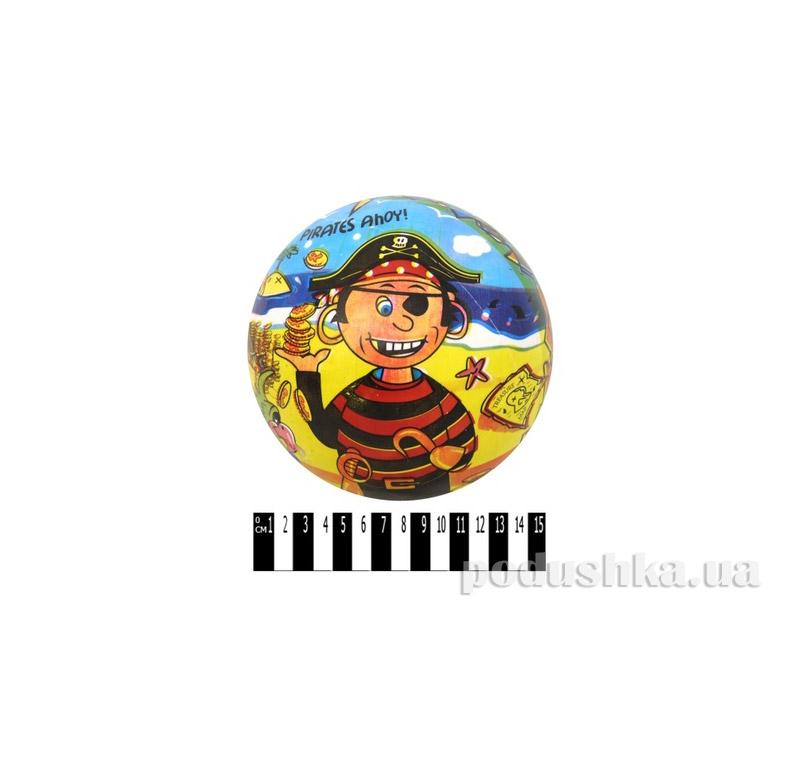 Мяч Jambo YT136A