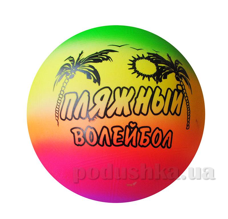 Мяч Пляжный Волейбол CO2219