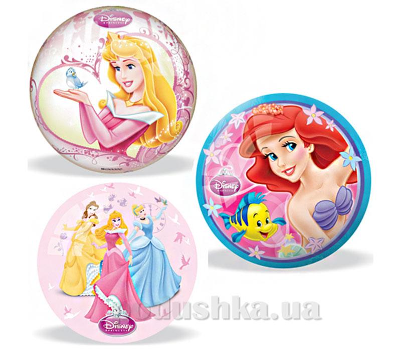 Мяч Принцессы Mondo