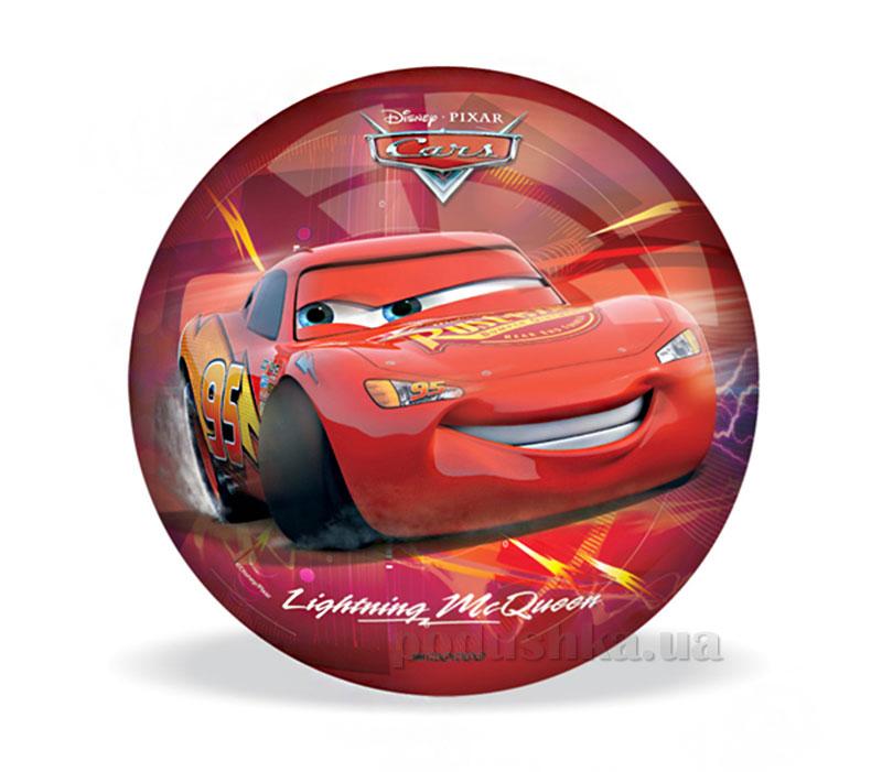 Мяч Машинки Скорость Mondo