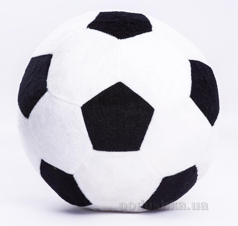 Мягкая игрушка Мяч Копица  Размер 22 см Копица