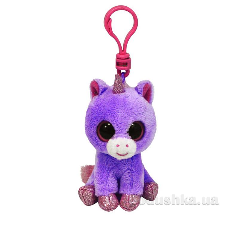 Мягкая игрушка Beanie Boo's 36547 Единорог Magic