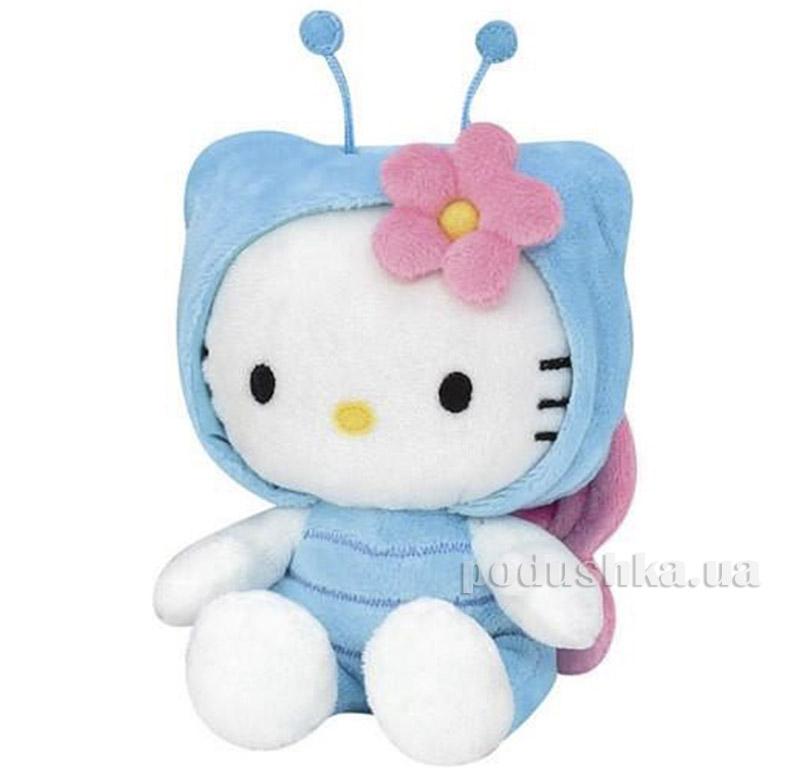 Мягкая игрушка Китти Hello Kitty 021835-3