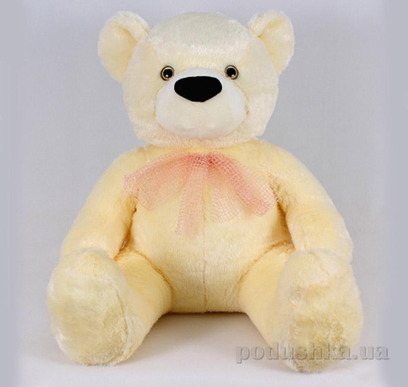 Мягкая игрушка Копица 00005-8 Мишка Тедди 75 см