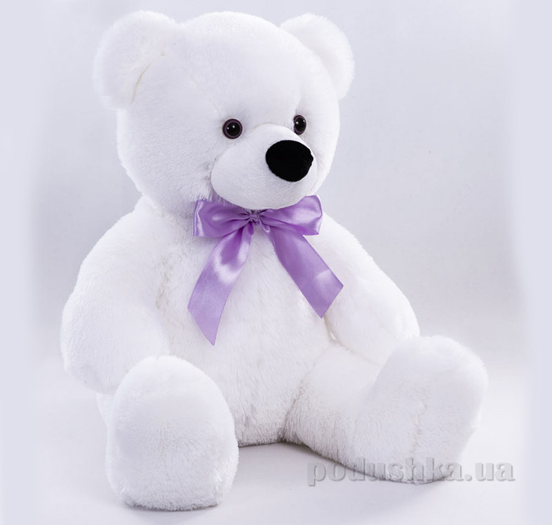 Мягкая игрушка Копица 00027-6 Мишка Тедди