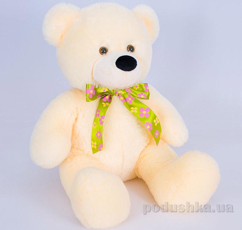 Мягкая игрушка Копица 00034-5 Мишка Тедди
