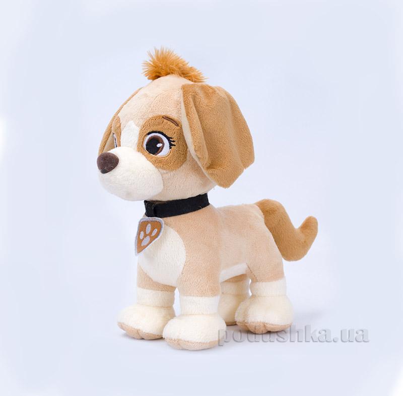 Мягкая игрушка Копица 00112-10 Щенок Йоко