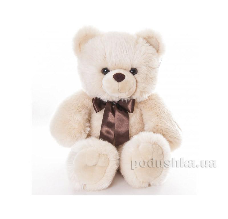 Мягкая игрушка Медведь 60 см Aurora 1C367A