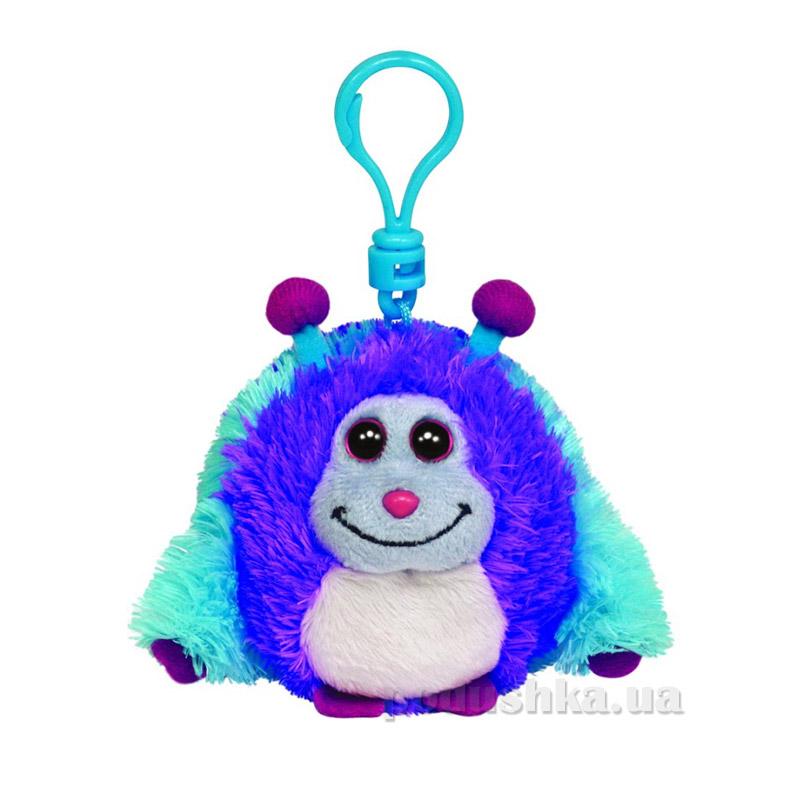 Мягкая игрушка-брелок Monstaz 37311 Murphy