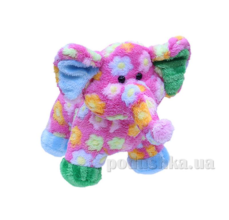 Мягкая игрушка Слон Дамбо Grand Fantasy PA17995K-C