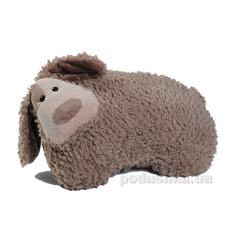 Мягкая игрушка Собака Боня Grand