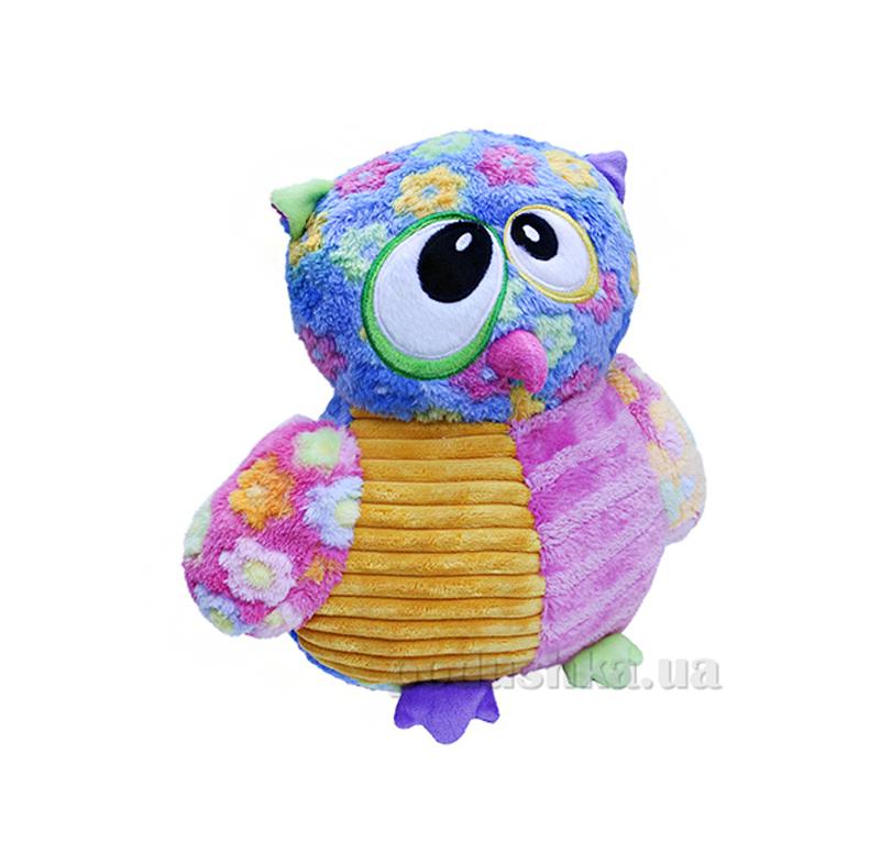 Мягкая игрушка Совунья Люси Grand Fantasy PA17704RX-A