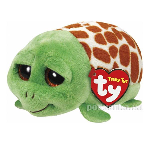 Мягкая игрушка Teeny Ty's Черепаха Cruiser TY 42143   TY