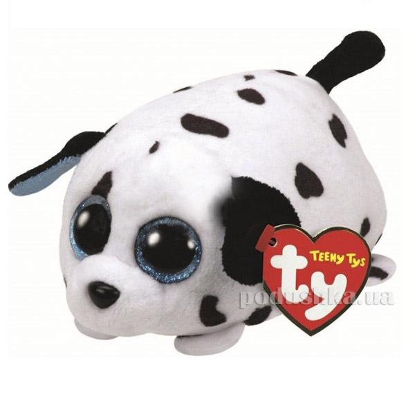 Мягкая игрушка Teeny Ty's Далматинец Spangle TY 42160   TY