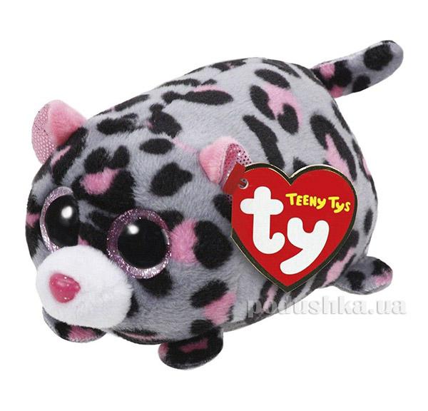 Мягкая игрушка Teeny Ty's Леопард Miles TY 42138   TY