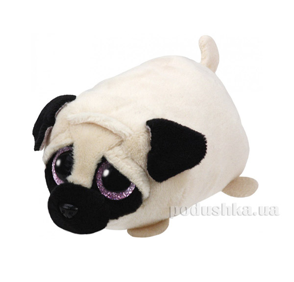Мягкая игрушка Teeny Ty's Пес Candy TY 42161   TY