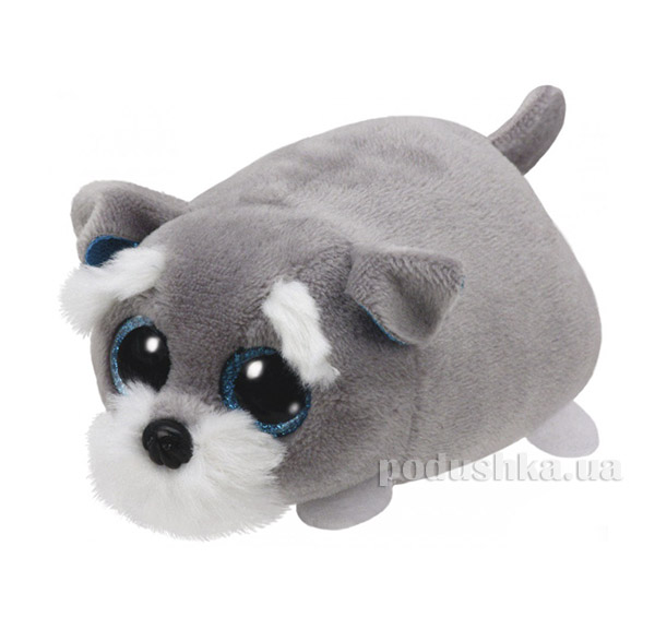 Мягкая игрушка Teeny Ty's Пес Jack TY 42164   TY