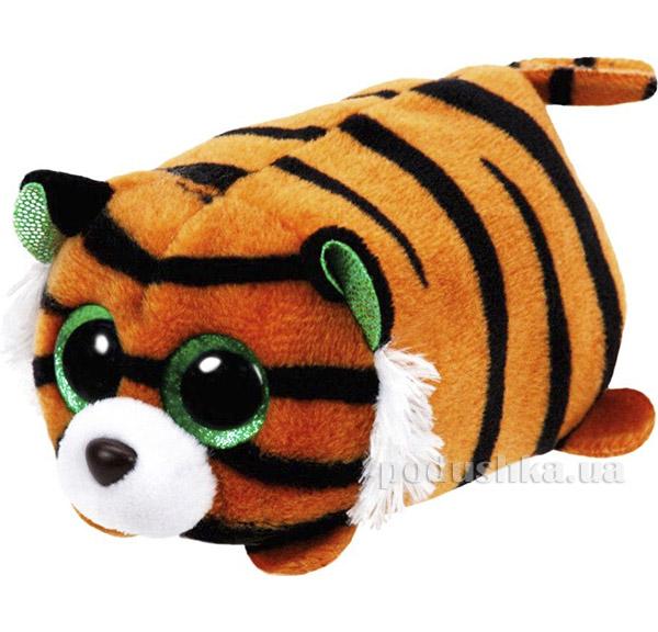 Мягкая игрушка Teeny Ty's Тигренок Tiggy TY 42137   TY