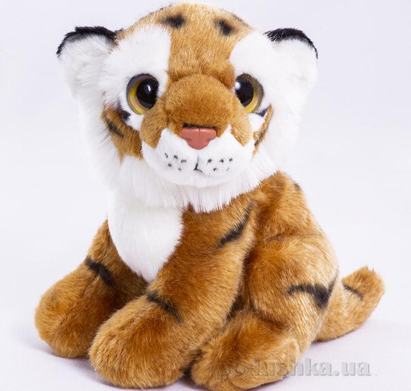 Мягкая игрушка Тигр 25440 Копица   Копица