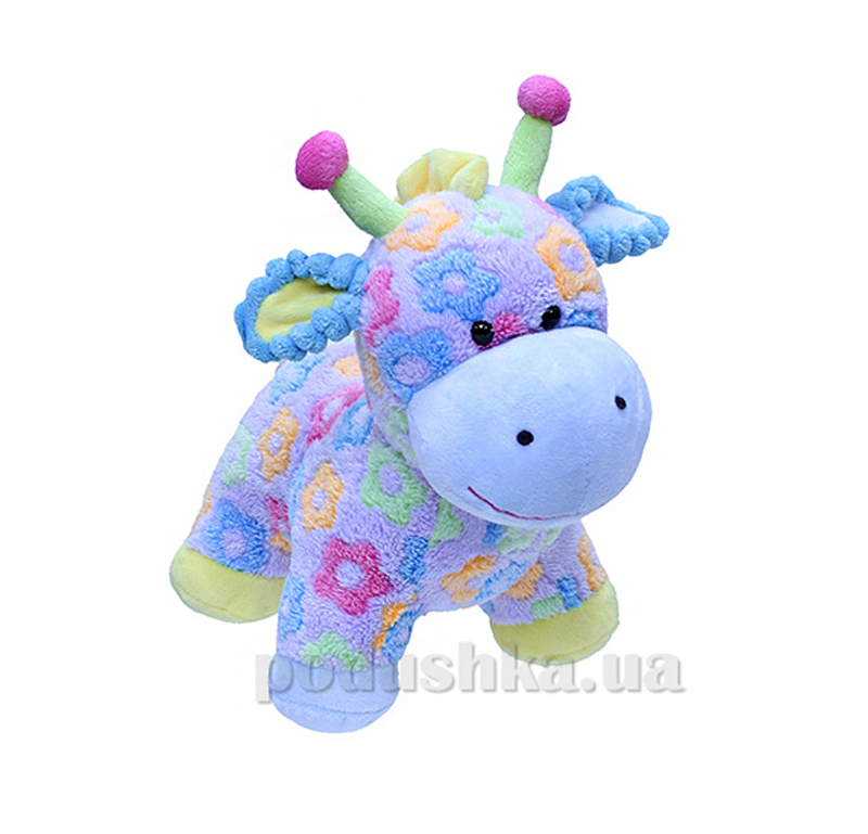 Мягкая игрушка Жираф Бади Grand Fantasy PA17995K-A