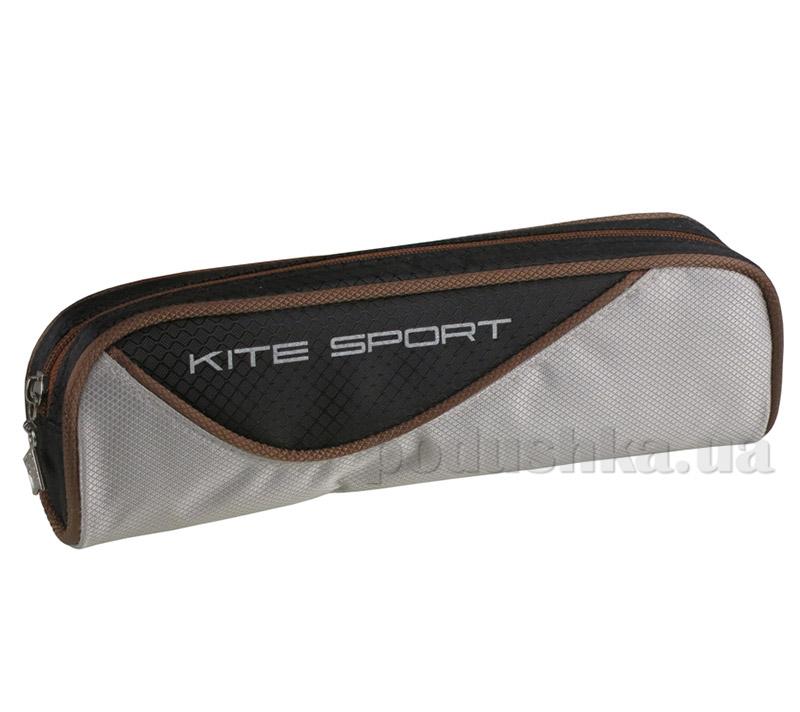 Мягкий пенал Kite 645 Sport-2