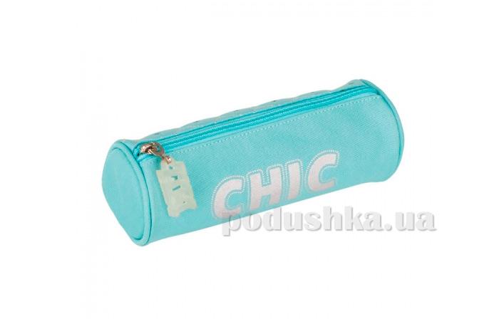 Мягкий пенал ZiBi Chic ZB13.0414CC для девочек
