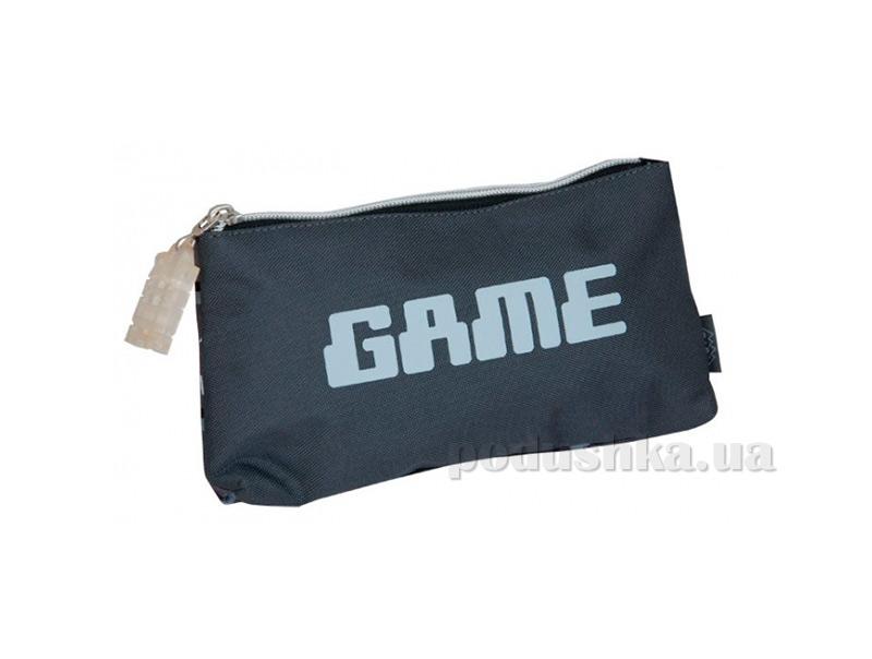 Мягкий пенал ZiBi Game ZB14.0424GM для мальчиков