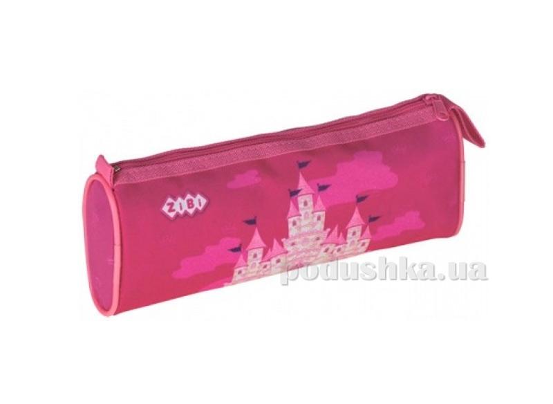 Мягкий пенал ZiBi Wonderland ZB13.0401WL для девочек