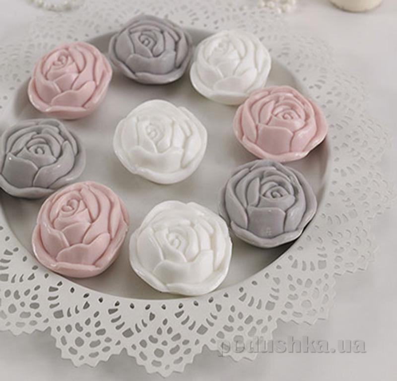Мыло Ladinne Rose 900169