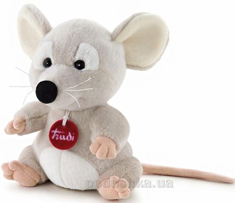 Мышь Фернандо Trudi
