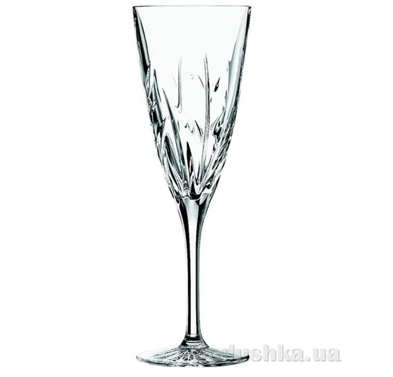 Набор бокалов Cristal D Arques Diamax Cassandra G5748