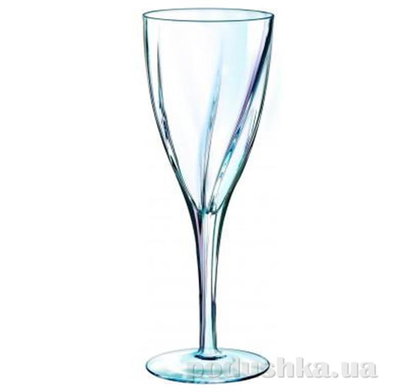 Набор бокалов Cristal D Arques Diamax Elixir H0811