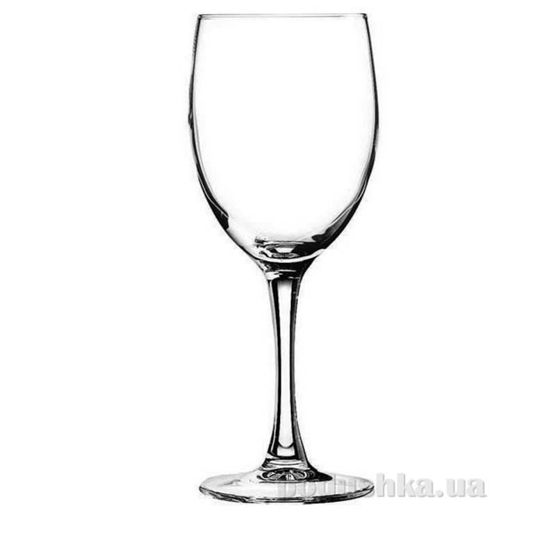 Набор бокалов Cristal D Arques Diamax Vocomte G5150