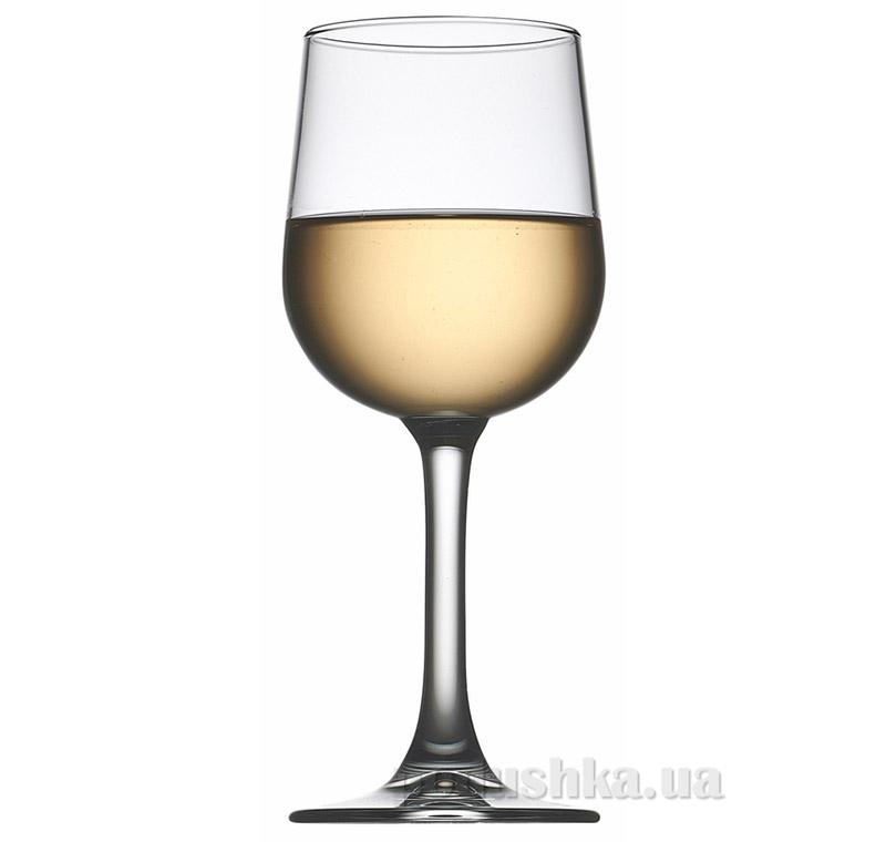 Набор бокалов для белого вина Pasabahce Casual 440159