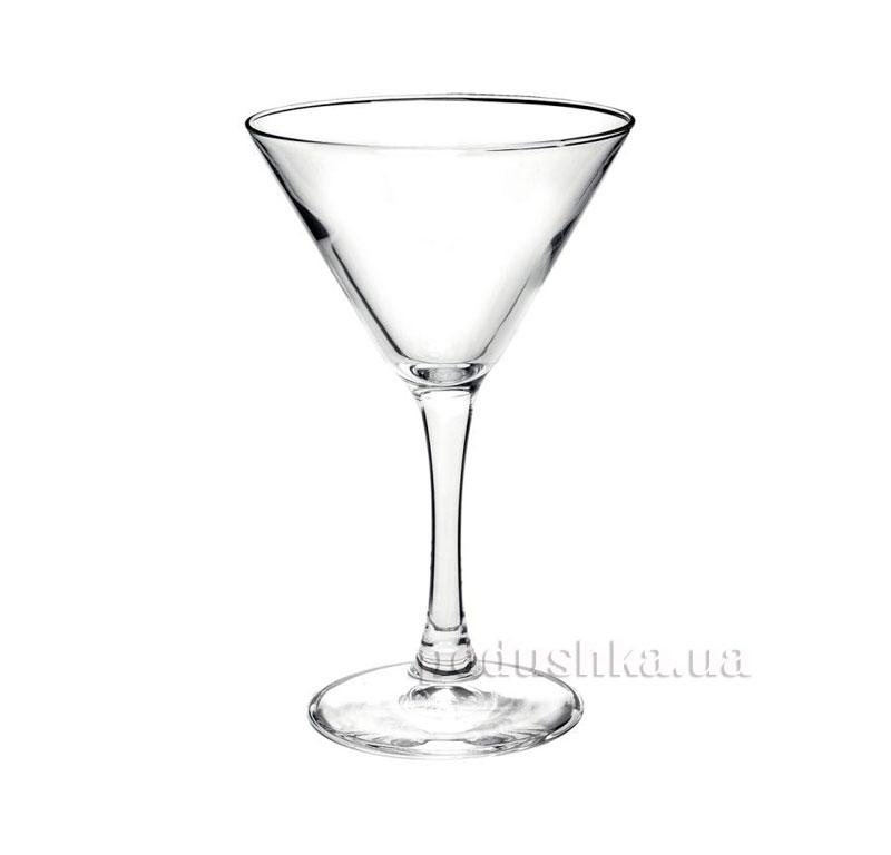 Набор бокалов для коктейля Diamante 160 мл