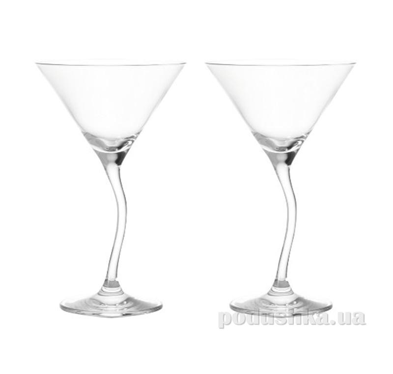 Набор бокалов для коктейля Leonardo Modella