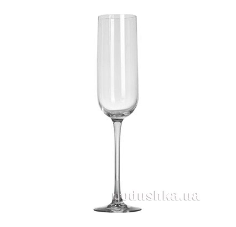 Набор бокалов для шампанского Luminarc Imperiale Festive J8927