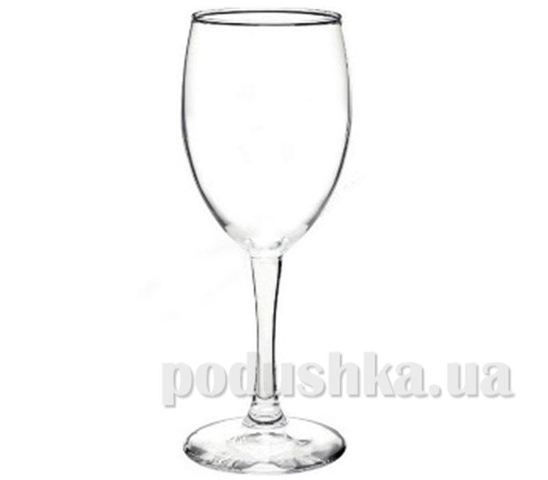 Набор бокалов для вина Diamante 190 мл