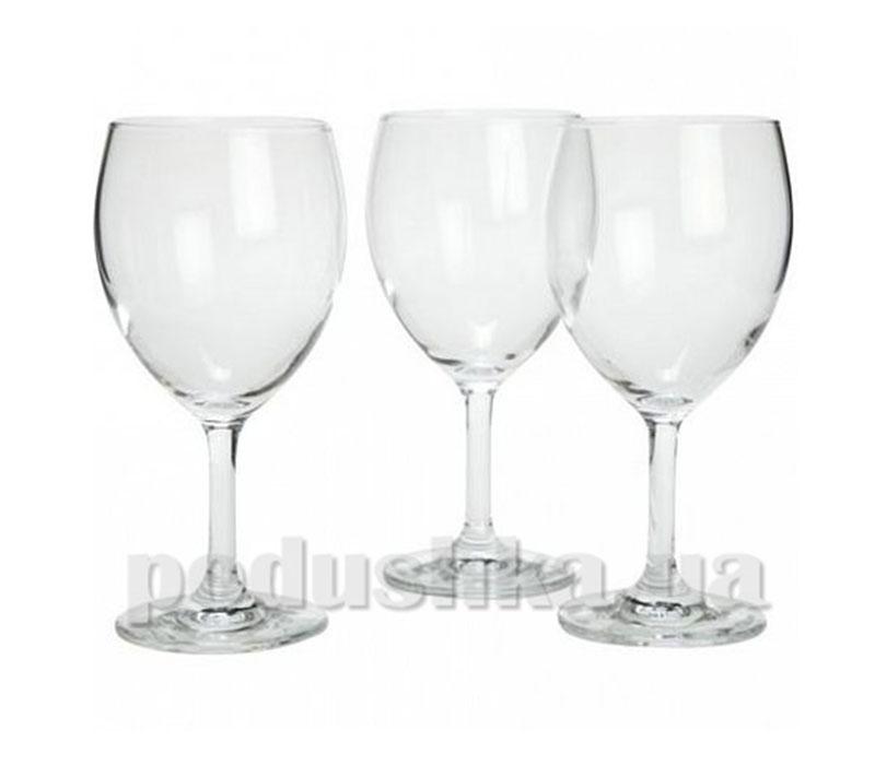 Набор бокалов для вина Globo 260 мл
