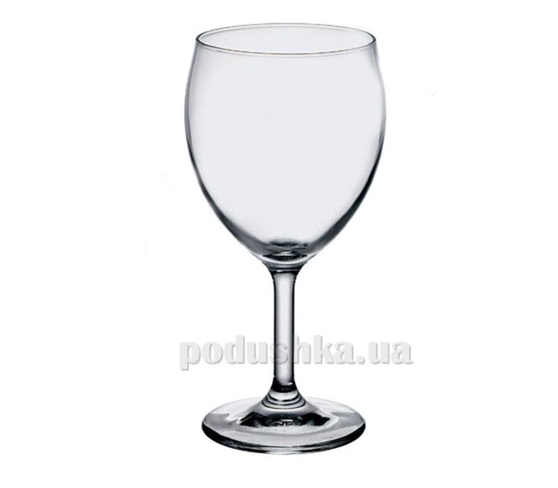 Набор бокалов для вина Globo 410 мл