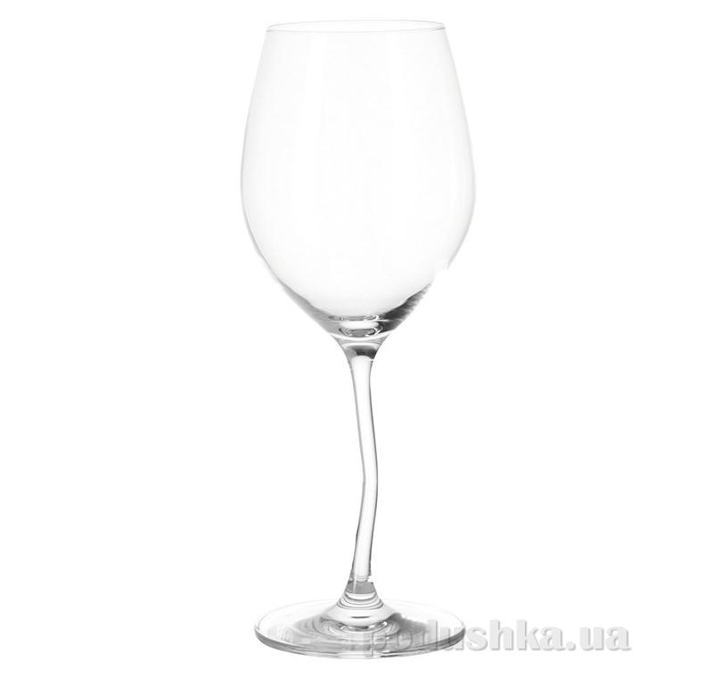 Набор бокалов для вина Leonardo Modella