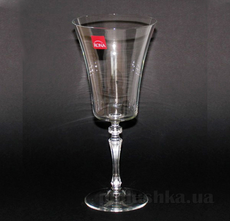Набор бокалов для вина Rona Alex 4645   Rona