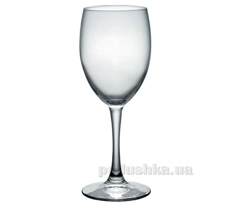 Набор бокалов для вина Diamante 250 мл